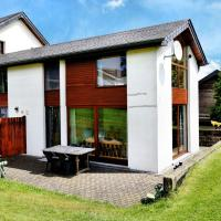 Comfortable Holiday Home in St Vith, hotel in Amelscheid