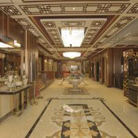 Niyaf Hotel Appartments