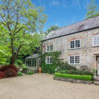 Stay at Penny's Mill, hotel in Frome