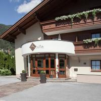 Living-Apart Anita, hotel in Oetz