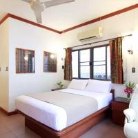 Buakao Inn, hotel in Thong Sala