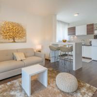 Up27 Suites Plitvice