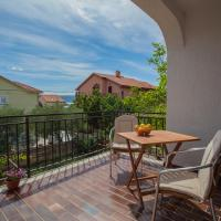 Guesthouse Maver, hotel in Cres