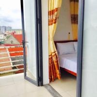 Thanh Dat 2 Hotel