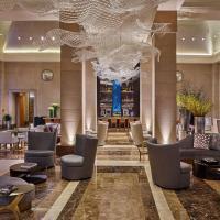 Hotel Crescent Court, hotel in Uptown Dallas, Dallas