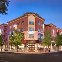 Residence Inn by Marriott Flagstaff, Hotel in Flagstaff