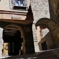Hotel Posada del Adarve, hotel in Albarracín