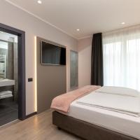 Garda Life, hotel Riva del Gardában
