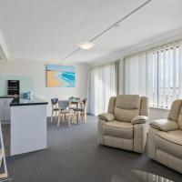 Aruba Apartments