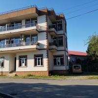 Luka's Sweet Home, hotel near Batumi International Airport - BUS, Batumi