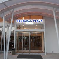Protaras Plaza Hotel