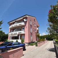 Apartments Matea