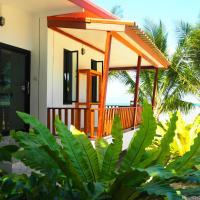 The Scenery Beach Resort