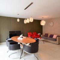 ABC Apartment Langestraat