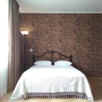 New Apartment near Airport with 2 Isolated Bedrooms, hotel near Lviv International Airport - LWO, Lviv