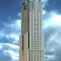 Valero Grand Suites by Swiss-Belhotel, hotel in Manila