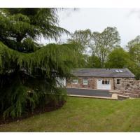 Historic Stone Built 4BR Cottage for 8 W/Parking
