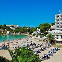 Hotel Playa Santandria Adults Only