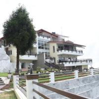 Nirvana Retreat, hotel in Kurseong