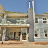 Oupa se Pitte, hotel in Herolds Bay