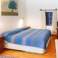 Sofronis House, hotel in Kalavasos