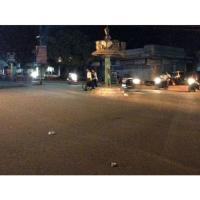 Hotel Shri Ram Palace, hotel in Bharbharia