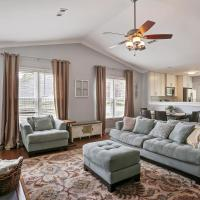 Entire House 3bed/2bath