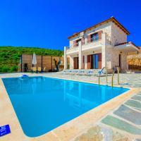 Villa Deluxe 2