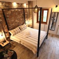 LA MAESTA', hotel a Langhirano