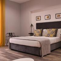BeA Guest House, hotel a Porto Ercole