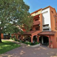 Villa Maimare, hotel in Biograd na Moru