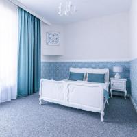 Premium - Bed & Breakfast, hotel in Malbork