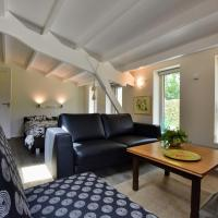 Modern Apartment in Aerdt with River Nearby