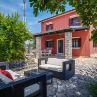 Villa Belej