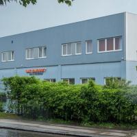 WinBudget Guntramsdorf