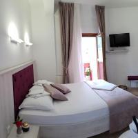 Apis Hotel, hotel in Trebinje