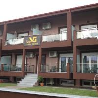 Villa Giotis