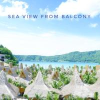 Phi Phi Maiyada Resort, hotel in Phi Phi Islands