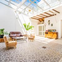 La Perla Vintage-Apartments - contactless check in