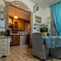 Casa Nel Chianti Da Norma, hotel in Greve in Chianti