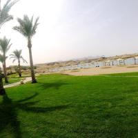 Xperience Golden Sandy Beach, hotel in Sharm El Sheikh