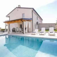 Villa Silver Novigrad