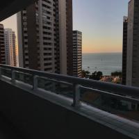 Apartamento R. da Paz