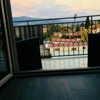 B&B Damiantò, hotell i Capaccio-Paestum