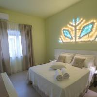 Luci del Salento Guest House, hotel a Scorrano