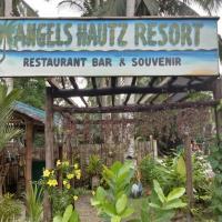Angels Hautz Resort