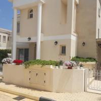 Anthorina Villa 7