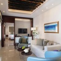 Souq Al Wakra Hotel Qatar By Tivoli، فندق في الدوحة