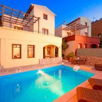 Villa Aphroditi