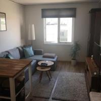StayPlus Central Studio Apartment